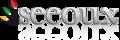 seeoux.com logo!