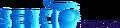 senciotech.com logo!