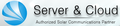 server-cloud.com logo!