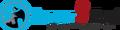 server9host.com logo!