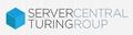 servercentral.com logo!