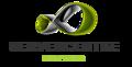 servercentre.net logo!