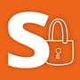 servermx.com logo!