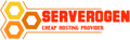 serverogen.com logo!