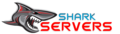 sharkserve.rs logo!