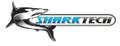 sharktech.net logo!