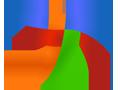 sichost.com logo!