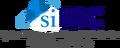 siidc.com logo!