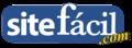 sitefacil.com logo!