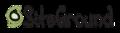 siteground.com logo!