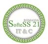softess21.ro logo!