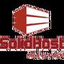 solidhost.com logo!