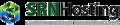 srnhosting.net logo!