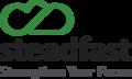 steadfast.net logo!