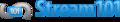 stream101.com logo!