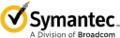 symantec.com logo!