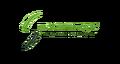 systray.be logo!