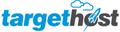 targethost.com.br logo!