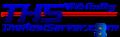 thehostserver.com logo!