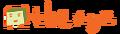 thexyz.com logo!