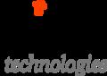 tigertech.net logo!