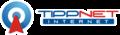 tippnet.rs logo!