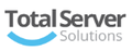 totalserversolutions.com logo!