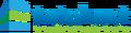 totohost.hr logo!