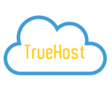 truehost.co.ke logo!