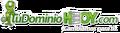 tudominiohoy.com logo!