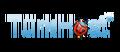 turkhost.net.tr logo!