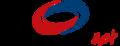 turkticaret.net logo!