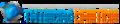 tutiendahosting.com logo!