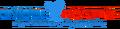uniquehosting.com logo!