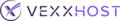 vexxhost.com logo!