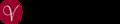 visual-idea.net logo!
