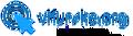 vkurske.org logo!