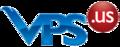 vps.us logo!