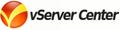 vservercenter.com logo!