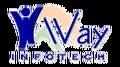wayinfotech.com logo!