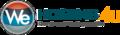 we-hosting4u.com logo!
