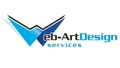 web-artdesign.gr logo!