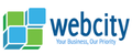 webcity.com.au logo!