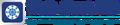 webhostbd.com logo!