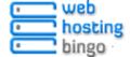 webhostingbingo.com logo!