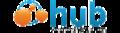 webhostinghub.com logo!