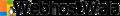 webhostwala.com logo!