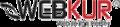 webkur.com.tr logo!