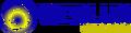 weblux.md logo!
