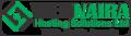 webnaira.com.ng logo!